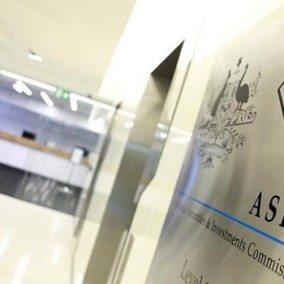 Commentary: ASIC Report 465