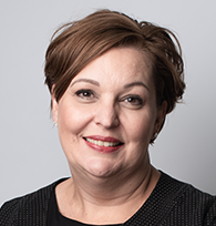 Suzanne Milner